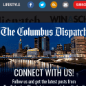 The Columbus Dispatch reviews and complaints