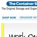 The Container Store reviews and complaints