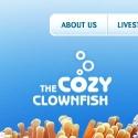 The Cozy Clownfish