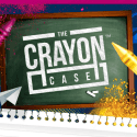 The Crayon Case