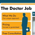 The Doctor Job
