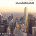 The Duchossois Group
