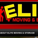 The Elite Movers