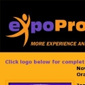 The Expo Pros reviews and complaints