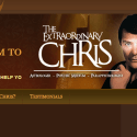 The Extraordinary Chris reviews and complaints
