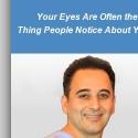 The Eye Lid Center