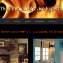 The Fireplace Service Experts