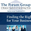The Forum Group
