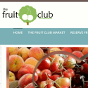 The Fruit Club