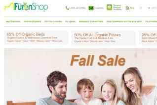 The Futon Shop reviews and complaints
