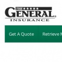 The General Insurance reviews and complaints