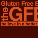 The GFB Gluten Free Bar reviews and complaints