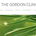 The Gordon Clinic