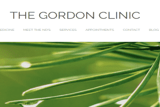 The Gordon Clinic reviews and complaints