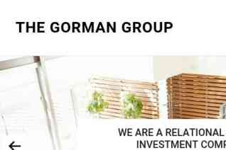 The Gorman Group Advisory reviews and complaints