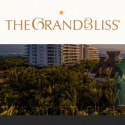 The Grand Bliss