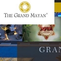 The Grand Mayan