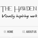 The Hawden Group