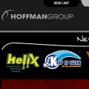 The Hoffman Group reviews and complaints