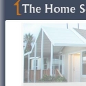 The Home Source