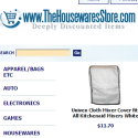 The Housewares Store reviews and complaints