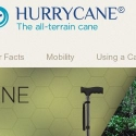 The Hurrycane