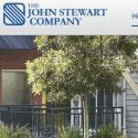 The John Stewart Company