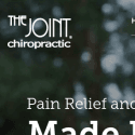 The Joint Chiropractic reviews and complaints