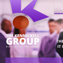 The Kennickell Group reviews and complaints
