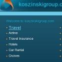 The Koszinski Group