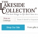 The Lakeside Collection reviews and complaints