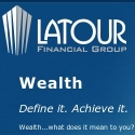 The Latour Financial Group Inc