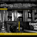 The Law Office Of Denson And Associates