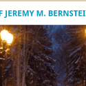 The Law Office of Jeremy M Bernstein reviews and complaints