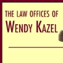 The Law Office of Wendy Kazel reviews and complaints