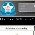 The Law Offices Of Pittullo Barker And Associates