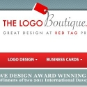 The Logo Boutique reviews and complaints