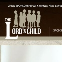 The Lords Child