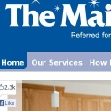 The Maids reviews and complaints