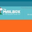 The Mailbox  reviews and complaints