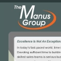 The Manus Group