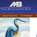 The Mississippi Bar reviews and complaints