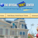 The Official Ticket Center reviews and complaints