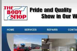 The Online Body Shop reviews and complaints
