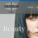 The Parlor Aveda