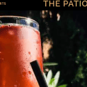 The Patio Of Palo Alto reviews and complaints