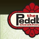The Peddler reviews and complaints