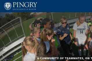 The Pingry School reviews and complaints