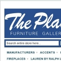The Place Furniture