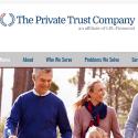 The Private Trust Company